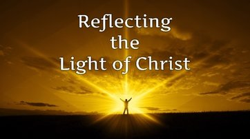 Image result for light of christ